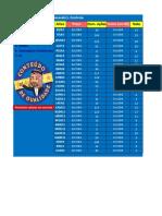 Controle_Financeiro_e_Rebalanceamento_Investidor.Dazarabia_v3.0.xlsx