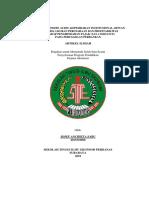 Josef 2019.pdf