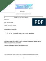 Epreuve de biochimie.pdf