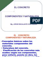 004 EL CONCRETO - SUS COMPONENTES Y NATURALEZA TC (2)