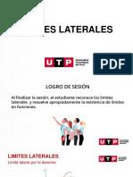S02 - Material.pdf