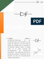DIODO ZENER.pptx