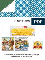 Aula-2---Principais-Normas.pdf