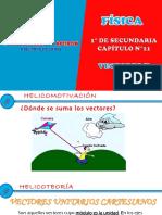 1ro Cap 11_vectores II