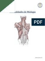 Generalidades de Miología x.docx