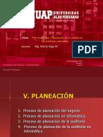 03E10-04-847439khxupqcini.pdf