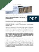 ADRENAL TRANSCRIÇÃO.docx