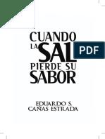 Cuando-La-Sal-Pierde-su-sabor-Capitulo-1.pdf