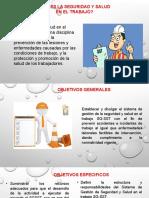 PRESENTACIÓN POLITICA SST 2.pptx