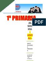 SACO OLIVEROS 1º PERSONAL SOCIAL.doc