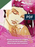 ModeloCasasde-Acogida