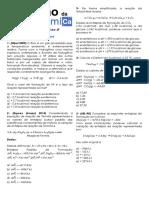 aula08_quimica2_exercícios.pdf