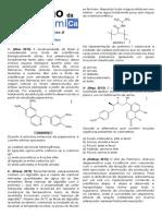 aula08_quimica3_exercícios.pdf