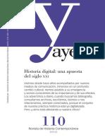 2. NOIRET. Trabajar con el pasado en Internet.pdf
