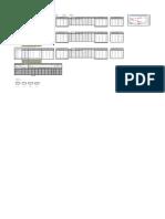 Evaluación de variables Pb.Zn 260619.xlsx