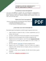 Guia de autorregulación 2.docx