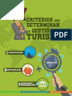 GESTION DEL TURISMO.1