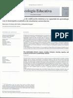 lectura complementaria semana 5.pdf