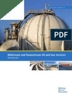 GCA_downstream_Brochure-A4
