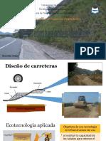 Restauración de áreas afectadas por infraestructura de transporte.pptx