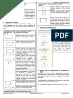 004--SESION 02 - DIAGRAMA DE FLUJO - TEORIA