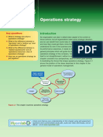 operations_management_6th_ed-87-111.pdf
