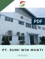 New 2020 Company Profile SWM v4 Small Size.pdf