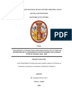 Plan de Tesis estructura organizacional y toma de desiciones-.docx