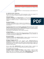 CONTRATO DE ARRENDAMIENTO CON CLÁUSULA DE ALLANAMIENTO FUTURO.docx