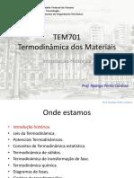 02_IntroducaoHistorica