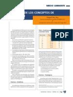 6527-aplicacion-de-los-conceptos-de-ventilacion