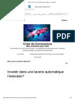 Investir dans une laverie l'eldarodo pour gagner un maximum_.pdf