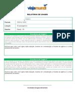 modelo_atividade1 (2)edueduedu.docx
