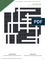 Print Crossword Puzzle_ Derecho Mercantil (historia - 1º bachillerato - mercadotecnia - empresas - derecho mercantil)