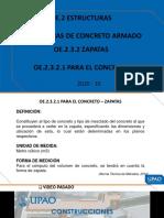 20200628150627 (4).pdf