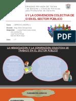 LA-NEGOCIACION-Y-LA-CONVENCION-COLECTIVA-DE-TRABAJO-EN-EL-SECTOR-PÚBLICO (1).pptx