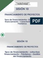 Sesion 10 ING ECONOMICA.pdf