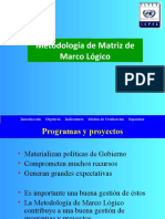 SESION 8-A MARCO LOGICO CLASE ING ECONOMICA.ppt