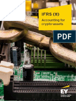 ey-ifrs-accounting-for-crypto-assets.pdf
