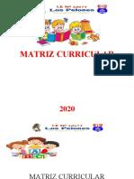 MATRIZ CURRICULAR-COLOREADO 5°.docx