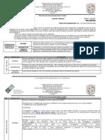 4tos. PLAN DE CLASE JUNIO  (1).pdf