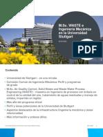 Uni-Stuttgart_WASTE-MecEng