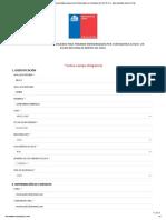 Declaración Jurada para Viajeros para prevenir enfermedades por Coronavirus (COVID-19) _br __ Viajes regionales dentro de Chile.pdf