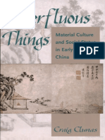 [Craig_Clunas]_Superfluous_Things__Material_Cultur.pdf
