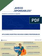 Campaña_EN QUELLAVECO SOMOS RESPONSABLES