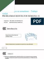 Objeto aprendizaje_plantilla16.pptx