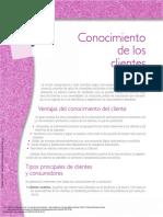 La_caja_de_herramientas..._Mercadotecnia_----_(Carpeta_1_Conocimiento_de_los_clientes_)