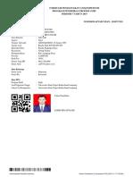 formulir_pendaftaran_ukmppg_2019717125