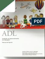 figuras_ADL