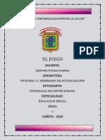 ELJUEGO_OPCIONAL_EDU.INICIAL V_ITURRIZAGA